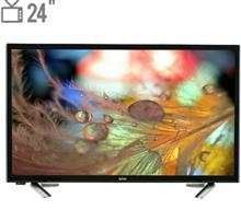 Marshal ME-2425 24 Inch HD LED TV